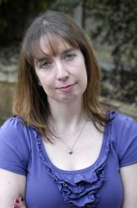 Sarah Townsend (34)
