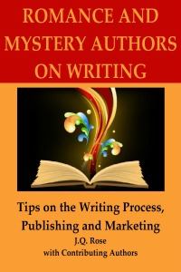 WRITING TIP BOOK COVER picmonkey 40915